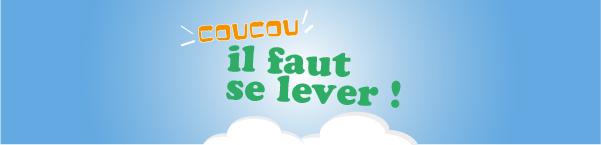 LOGO_COUCOU