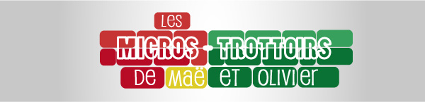 LOGO_MICROTROTTOIRS