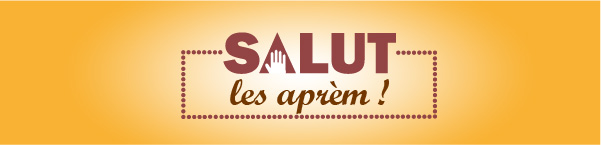 LOGO_SALUT LES APREM !