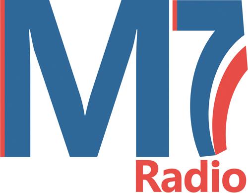m7radio